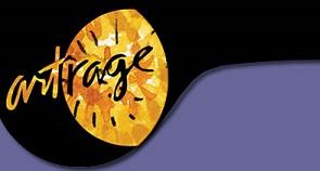 ArtRage color logo smaller
