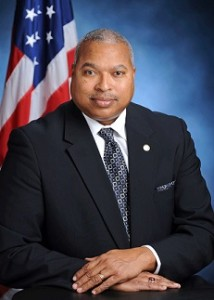 Assemblyman-Sam-Roberts_web
