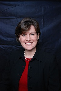 Stephanie A. Miner Mayor