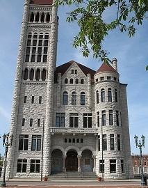 Syracuse_City_Hall_Web