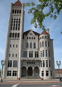 Syracuse_City_Hall_Web