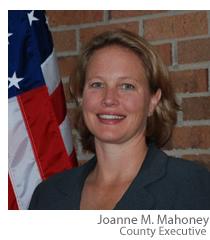 JoanneMahoney