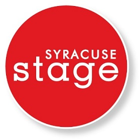 Syracuse Stage button_Small