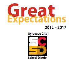 Great expectations_2