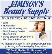 Jamisons-Beauty-Supply tiny