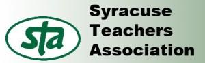 Syracuse Teachers Association