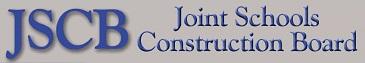 JSCB logo
