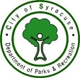Parks & Rec logo_reduced