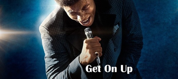Get on up The James Brown Story_2