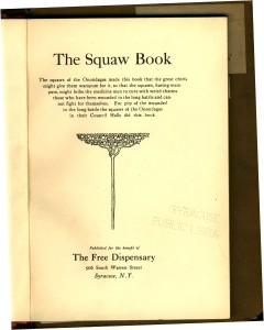 Squaw book-High-Res