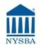 New York State Bar Logo