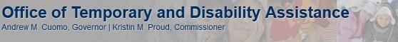 OTDA logo2