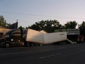 truck_bridge