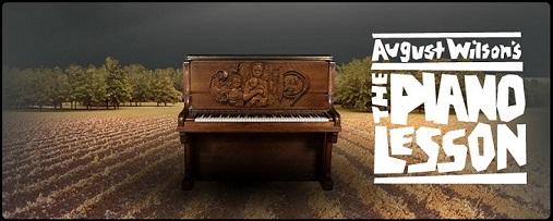 Piano lesson picture 1