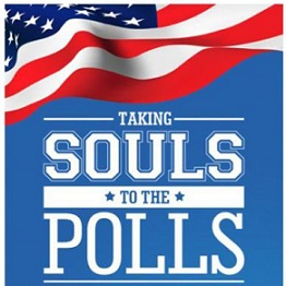 souls to the polls web