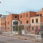 56-million-Hutchings-Psychiatric-Center