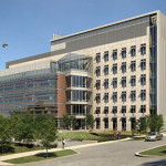 86-million-SUNY-ESF-research-building-to-house-the-Department-of-Environmental-and-Forest-Biology