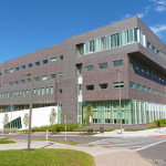 95-million-Syracuse-University's-College-of-Law-Dineen-Hall