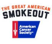 American Smokeout