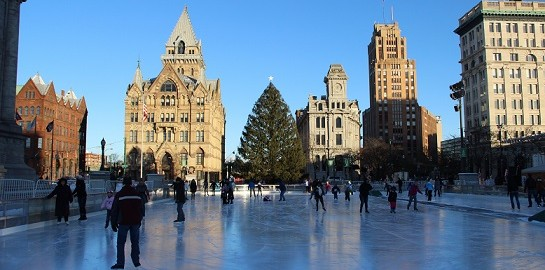 Home for the Holidays 2013 City of Syracuse_reduced