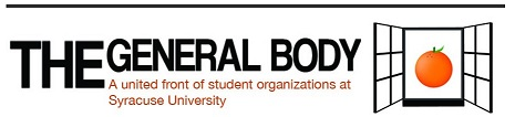 THE General Body Banner_2