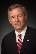 U.S. Congressman John Katko
