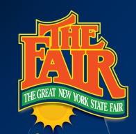 NYS Fair generic 2