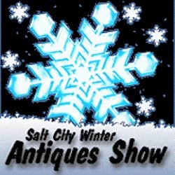 Salt City Winter Antique Show