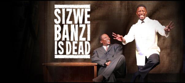 Banzi is Dead Cover