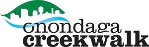 Creekwalk_logo_2