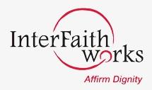 Interfaith_Works Logo