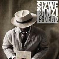 Sizwe Banzi