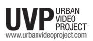 Urban Video Logo_1