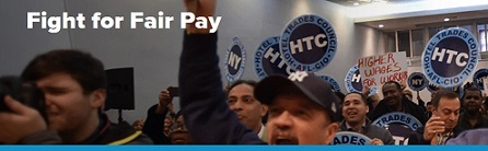 Fight for fair pay_sm