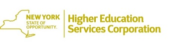 NYS Higher Education Services Logo_sm