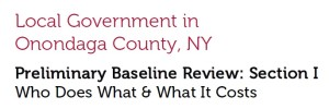 Preliminary Baselone Review Pic