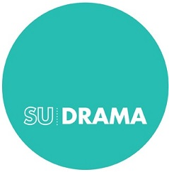 SU Drama Logo2