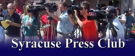 Syracuse Press Club Site Banner_SM