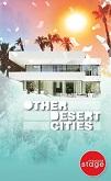 Other Desert Cities_2