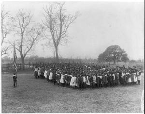 Memorial Day 1865