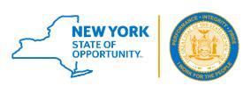 NY state of opportunity logo - Copy