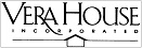 Vera House logo