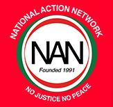 nan_logo