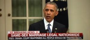 Obama SCOTUS