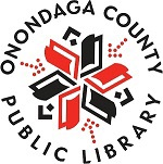 library-Logo_small