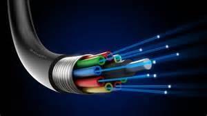 Fiber Optics cable