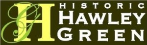 Historic Hawley Green
