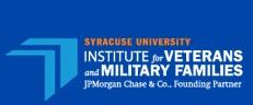 Institute for Vets