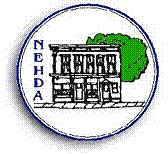 NEHDA_logo