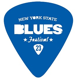 NYS Blues Fest Logo_reduced